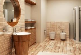 Sanitär Celle - Sanitäranlagen, Badezimmer, Badewannen & Waschbecken | {Bad und sanitär 30}