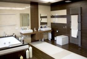 Sanitär Celle - Sanitäranlagen, Badezimmer, Badewannen & Waschbecken